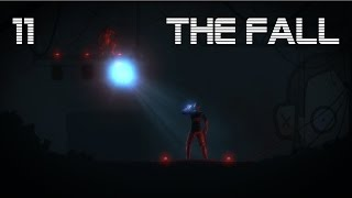 The Fall #011 - Pilotenrettung [deutsch] [FullHD]