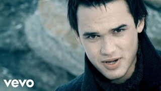 Watch Gareth Gates Say It Isnt So video