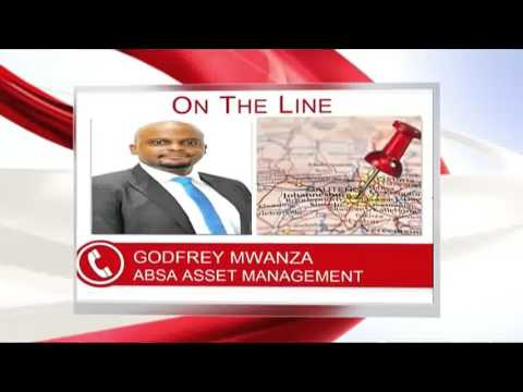 Africa Business Today - 26 Feb 2016 - Part 2