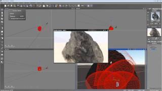 Hyper blob tutorial part one