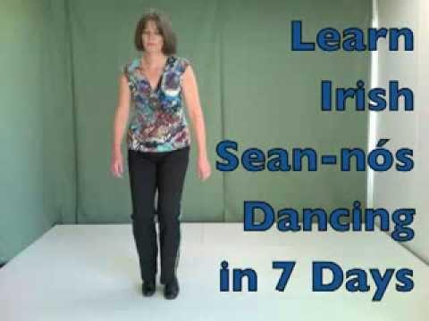 Scottish country dance - Wikipedia