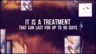 [Drug Rehab Centers] Video