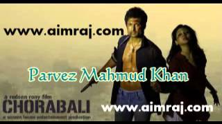 Ayub Bacchu ~~ Carefuly Careness(Chorabali) Exclusive New Bangla Movie Full Song...2012