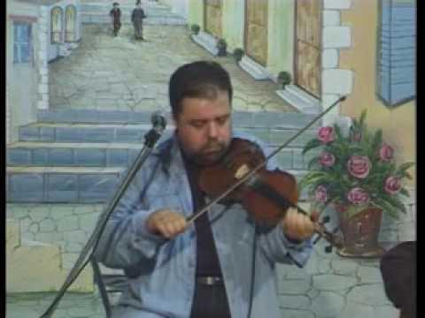 nikolas-xatzopoulos-live-kavodoritiko.html