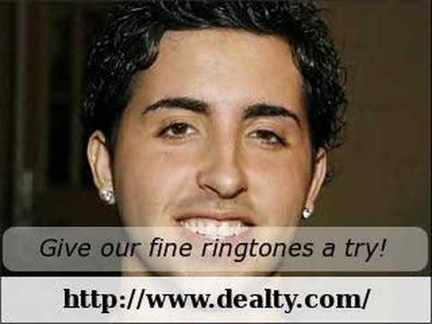What You Got - Colby O Donis Ft. Akon [new Song] video