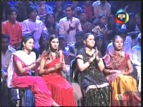 Manoj Tiwari Fun In Sursangram video