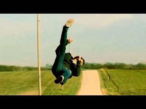 PEOPLE ARE AWESOME 2013 FREE RUNNING VERSION Music Videos