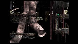Final Fantasy VII Episode 127