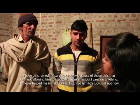 The Final Side Of Rohtak Bravehearts video