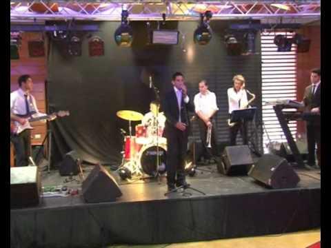 itzik orlev איציק אורלב בחתונה בשיר ענווים