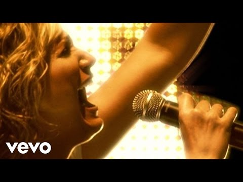 Sugarland - Love Music Videos