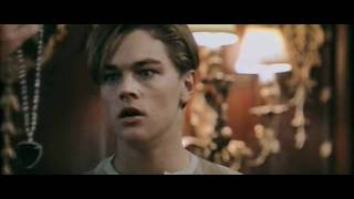 Titanic (1997) - Official Trailer