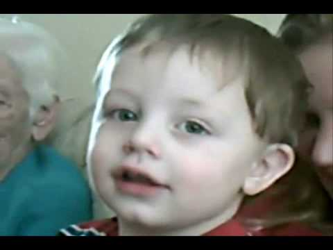 A child abuse story. ~Sylar Newton