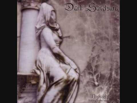 Dark Sanctuary - Les Larmes Du Meprise