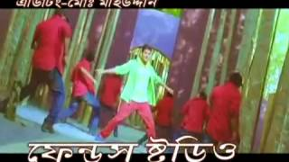 Paglu 2 - Challenge 2 2012 Kolkata Bangla Movie