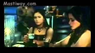 Y World cup 2011 Hindi Movie New Release
