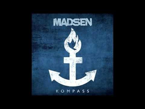Madsen - Nochmal