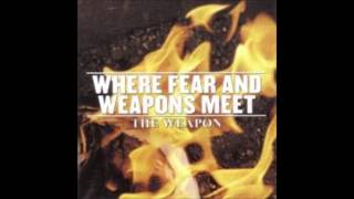 Watch Where Fear  Weapons Meet Are You Happy video