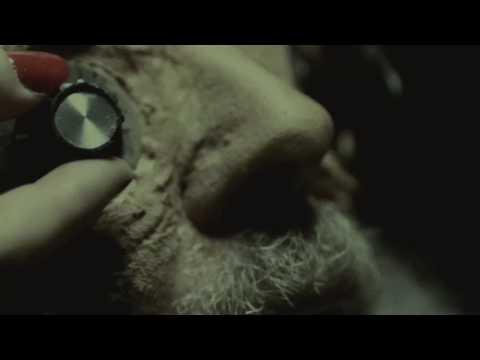 Bloc Party - Signs (Armand Van Helden Remix)