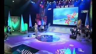 Tiếng hát mãi xanh 2012 – Chung kết đêm 1 – Dương Xuân Chánh – Phượng hồng