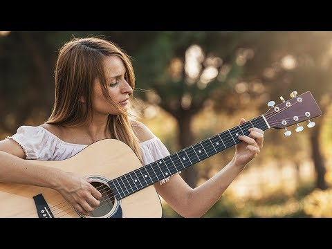 Relaxing Guitar Music, Calming Music, Relaxation Music, Meditation Music, Instrumental Music, ☯3290