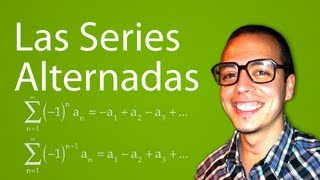 Las Series Alternadas