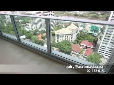 Bangkok Condo for Rent at The Millennium Residence – Sukhumvit | BUY / SALE / RENT BANGKOK PROPERTY