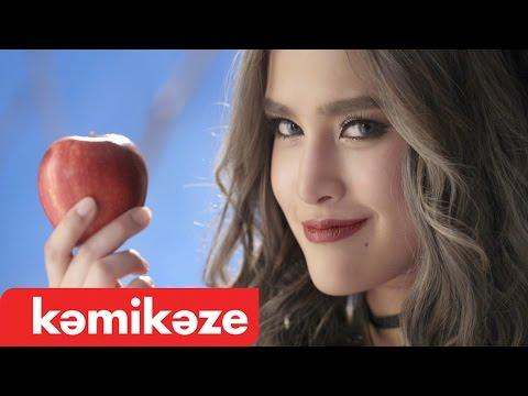 [Official MV] (Fake) - Thank You KAMIKAZE