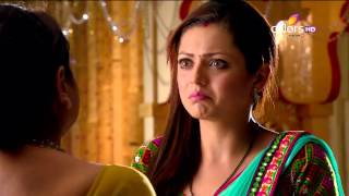 Madhubala - ??????? - 1st July 2014 - Full Episode (HD)