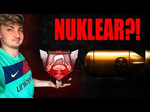 BO2: STC #2 | OMG, schaffe ich direkt Nuklear?