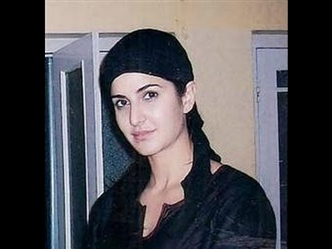 Rare Unseen Photos Of Katrina Kaif video