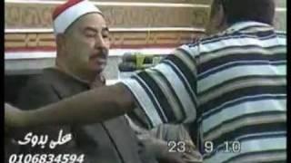 سورة الزخرف_الشيخ محمد محمود الطبلاوي / Mahmud At-tablawi