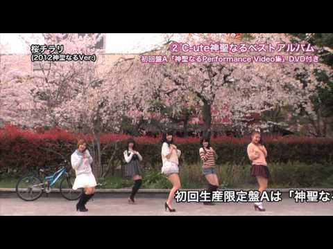 ℃ uteの画像 p1_6