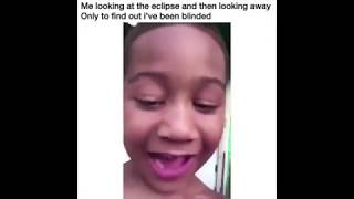 Try Not To Laugh Instagram Edition (I laughed)