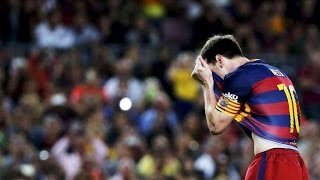 Lionel Messi   The 500th Goal In Career  Hd  Messi500