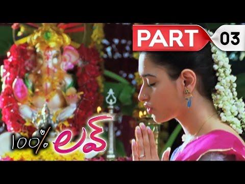 Percent Love Malayalam Full Movie Download Freeinstmank