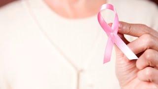 Womens health advice: breast cancer