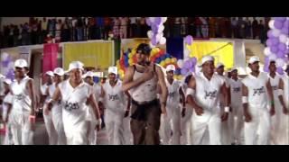 Ilamai - Varalaru HD song