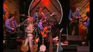 Watch Dolly Parton Orange Blossom Special video