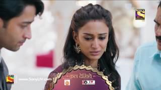Kuch Rang Pyar Ke Aise Bhi Episode 228 - Coming Up Next