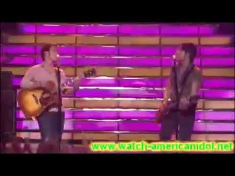 keith urban kiss a girl № 663024
