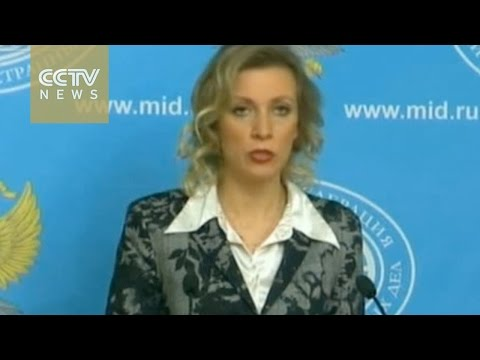 Russia: Syrian truce violated 31 times