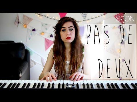 Dodie Clark - Pas De Deux