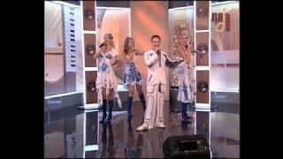 Балаган Лимитед - Гуляй толпа