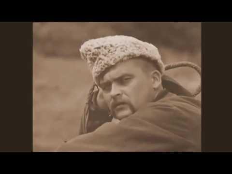 Хлопці риболовці. Українська пісня Ukrainian song
