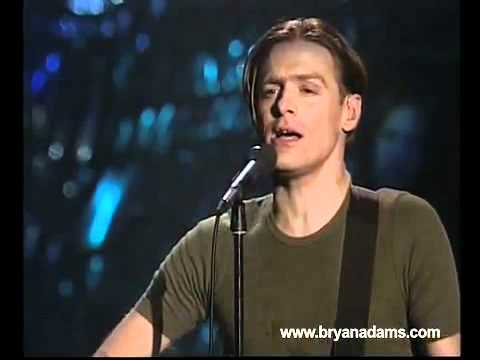Your love is all that I need    =).flv