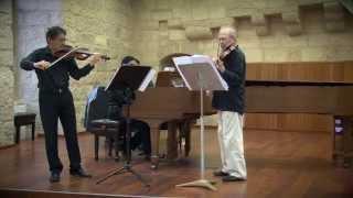 download lagu Vergine Madre By Roberto Solci gratis