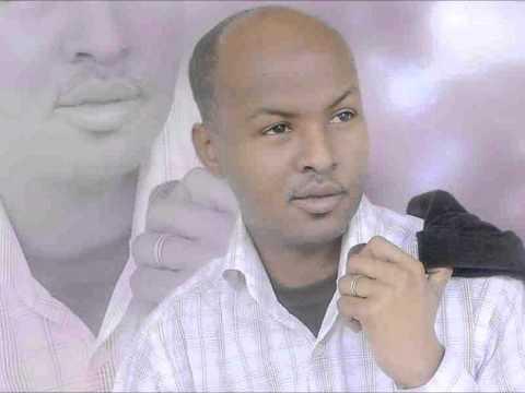 Lafoole Hees Cusub Isa Seeg 2013 By Deeyoo Somali Music video
