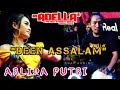 download lagu      Deen Assalam(Cover kendang cak Nophie a501) - Arlida Putri - Om ADELLA live manukan wetan Surabaya    gratis