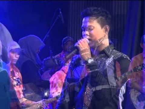 ZENTANADA - Cincin Kepalsuan - Farid Ali Live in Gembong sby